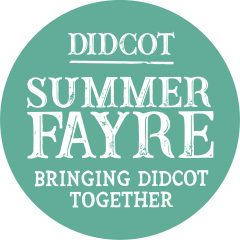 Didcot Summer Fayre