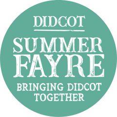 Didcot Summer Fayre